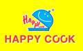 Happycook
