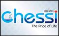 Chessi